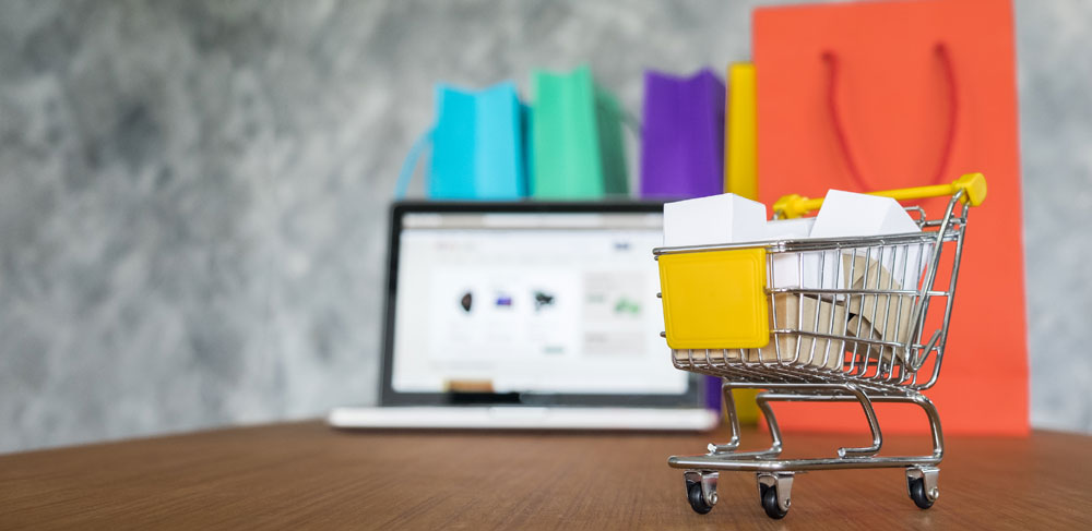 8 easy steps to pre-order products from China that even beginners can do it!